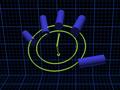 モーションセンサーで組み込み機器はどう変わる?