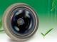 パナソニックの竹スピーカが進化、竹プラントオパールの採用でより高音質に