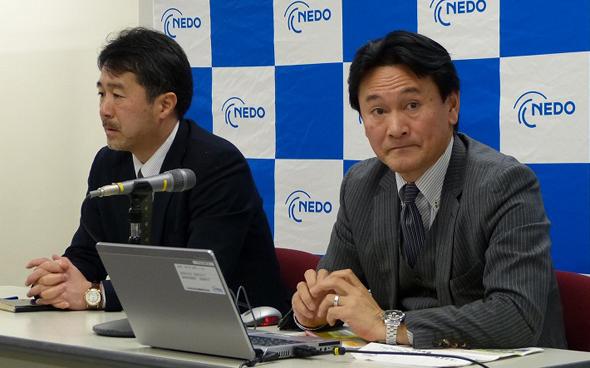 Nedo マニュアル