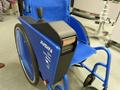 生活支援ロボット実用化プロジェクト