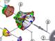 ラティス、3D PDFでXVL帳票が見られるLattice3D Reporterの新版を発表