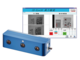 オプテックス・エフエー、ローコスト3D画像検査装置「3D-Eye30」シリーズ発売