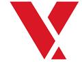 VxWorks 7
