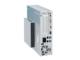 シーメンス、高性能ボックス型産業用PC「Simatic IPC627D」を販売開始