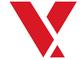 IoT時代のリアルタイムOS「VxWorks 7」誕生——モジュール性の高いアーキテクチャで再構築