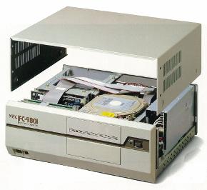 FC9801