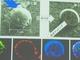 PM2.5の成分を1粒子ごとに分析、工学院大学の新顕微鏡