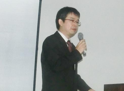yk_kikaicae_02.jpg