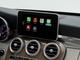 「CarPlay」と車載情報機器の接続互換性、BlackBerry子会社のQNXがサポート