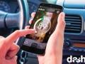 「Dash」の利用イメージ