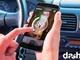 運転スコアに応じて保険費用を低減!? サイバーエージェント出資のスマホアプリ