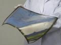 日本マイクロニクスの「バテナイス」の試作品