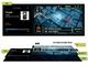 QNXが組み込みソフト基盤を刷新、ディスプレイオーディオに最適な開発キットも