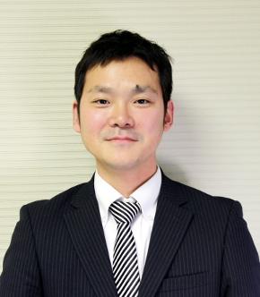 NEC エンタープライズ共通ソリューション開発本部 ESS事業センター シニアエキスパートの田靡哲也氏