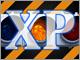 産業用PCのWindows XPシステム移行、あなたの会社に合う移行方法はどれ?