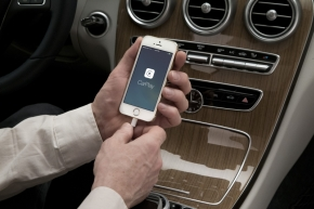 sp_130314geneva_carplay_01.jpg