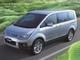 三菱自動車がディーゼルエンジン開発を強化、専門の試験部署を設立