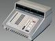 国産第1号電卓の発表から50周年——シャープ、新製品デザイン投票を実施