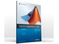 「MATLAB/Simulink」の最新バージョン「R2014a」
