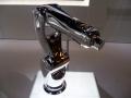 デンソーの「耐VHP産業用ロボット」