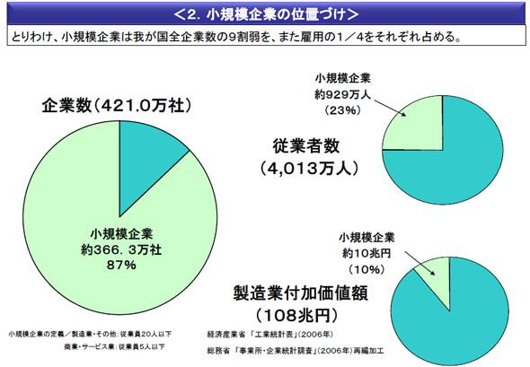 yk_tomokaku_02.jpg