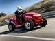 ホンダの乗用芝刈り機が世界最速記録を達成、「驚異的な性能」