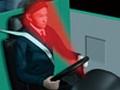 「ドライバーステータスモニター」の利用イメージ