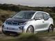 「BMW i3」のCEV補助金、レンジエクステンダー搭載モデルがベースモデルの2倍に