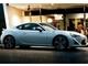 トヨタ「86」がサスペンションなどを改良、価格も1万円値上げ