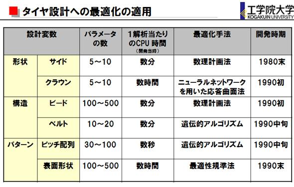 yk_monosemi2014_1_01.jpg