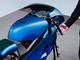 「MREAL」と「3Dプリンタ」がモノづくりを加速——キヤノンMJ、3Dソリューション事業を展開