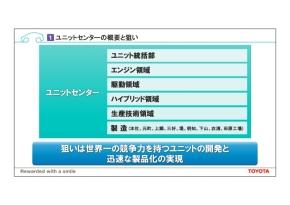 sp_140411toyota_02.jpg