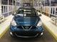 日産自動車が年産20万台の工場をブラジルに開所、「マーチ」から生産