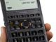 カシオがG-SHOCKっぽいタフネス仕様の電卓を発売——土木測量向けに