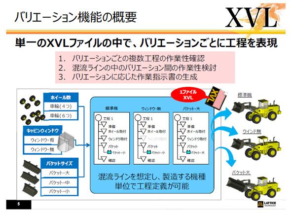 yk_XVL13_01.jpg