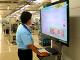 モノづくりをビッグデータ分析! 富士通がオムロン草津工場で実証実験開始