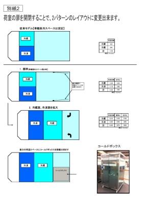 sp_140422yamato_04.jpg