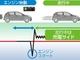 アイドルストップシステム対応鉛バッテリーの容量と耐久性を向上、日立化成
