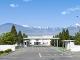 新社名はズバリ「VAIO」——ソニーがPC事業譲渡正式契約を締結