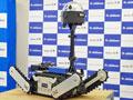 再検証「ロボット大国・日本」