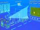 IoTはバズワードからビジネストレンドへ——インテルが米国最新事例を報告