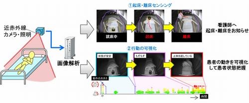 mm140513_fujitsu2.jpg
