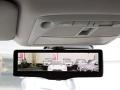 日産自動車の「人とくるまのテクノロジー展2014」のブースイメージ