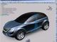 「BMW i3」の炭素繊維複合材関連の設計・製造にダッソーのCATIA Compositesを採用