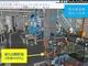 ラティスが軽量3Dデータ「XVL」と大容量点群処理技術を融合、新製品開発へ