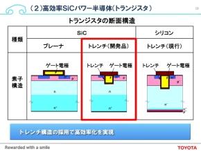sp_140520toyota_04.jpg