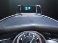 マツダの新型「アクセラ」に採用されたHUDとメーター