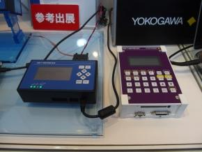 sp_140526expo_jsae_yokogawa_digital_02.jpg