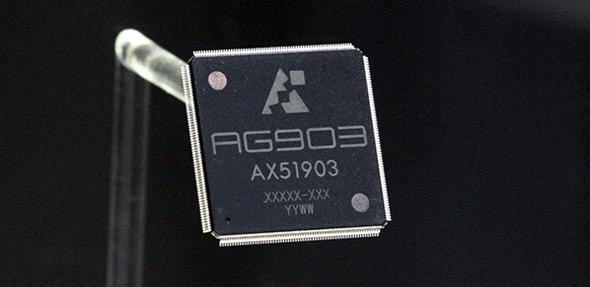 AG903
