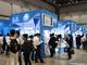 """組み込みイベントリポート【ESEC2014】:「IoT」の""""カタチ""""が見えた・分かった!? ——産業や社会を革新する技術たち"""